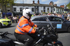 Tour de Yorkshire 2018 Stage 4 (301) (rs1979) Tags: tourdeyorkshire yorkshire cyclerace cycling motorbikes motorbike tourdeyorkshire2018 tourdeyorkshire2018stage4 stage4 skipton craven northyorkshire highstreet