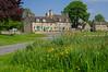Barrowden, Rutland (Ken Barley) Tags: barrowden rutland