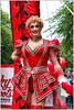 NCAC-090618-40105 (Nick-R-Stevens) Tags: northampton northamptoncarnival carnival music caribean dancing dancers performance costumes charity 2018 majorettes cheerleaders brassband caribeancarnival