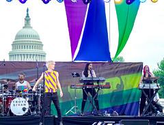 2018.06.10 Troye Sivan at Capital Pride w Sony A7III, Washington, DC USA 03458