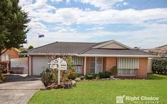 97 Hillside Drive, Albion Park NSW