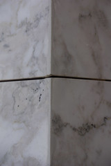 2018-06-FL-190997 (acme london) Tags: 2018 antoniocitterio bookmatchedmarble bookmatchedstone bulgari dubai hotel hotelresort marble meraas stonecladding uae