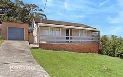 9 Gillard Place, Berkeley NSW