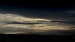 Les rayons du matin (esseiva.patrick) Tags: soleil nuages 1740mmf4 suisse eos canon 7dmark2 vaud