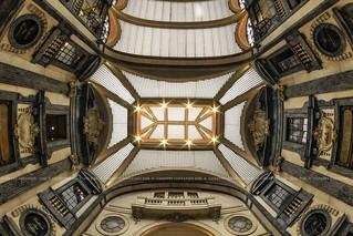 Galleria San Ferdinando