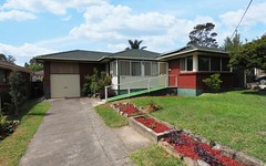 252 Kinghorne Street, Nowra NSW