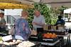 2018 Farmers Market (North Charleston) Tags: farmersmarket northcharleston nchs market local parkcircle