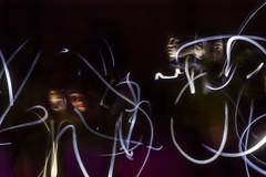 Sogno psichedelico (nicolamarongiu) Tags: psichedelico colori abstract lightpainting longexposure lungaesposizione dream astratto luci danza visions visioni