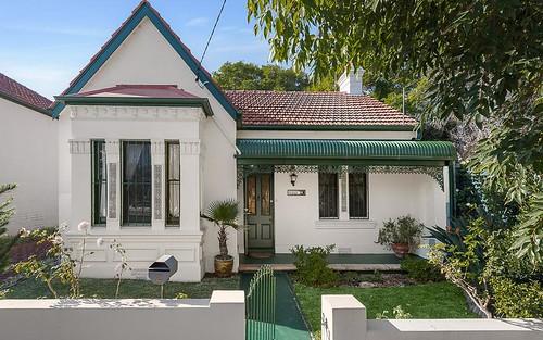 2 Vernon St, Lewisham NSW 2049