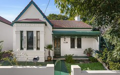 2 Vernon Street, Lewisham NSW