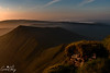 Cribyn (geraintparry) Tags: cribyn mountain mountains brecon beacons national park peak south wales nature outdoor outdoors welsh penyfan geraint parry geraintparry pen y fan