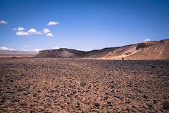 1804240709_Maroc_406 (Nuthead Dispatches) Tags: trip journey bike bicycle maroc atlas bikepacking africa desert marocco adventure