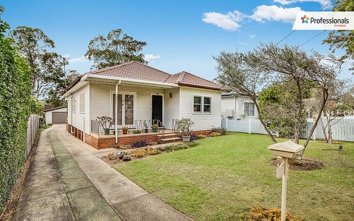 35 Murdoch St, Ermington NSW 2115