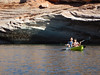 hidden-canyon-kayak-lake-powell-page-arizona-southwest-0342 (Lake Powell Hidden Canyon Kayak) Tags: kayaking arizona kayakinglakepowell lakepowellkayak paddling hiddencanyonkayak hiddencanyon slotcanyon southwest kayak lakepowell glencanyon page utah glencanyonnationalrecreationarea watersport guidedtour kayakingtour seakayakingtour seakayakinglakepowell arizonahiking arizonakayaking utahhiking utahkayaking recreationarea nationalmonument coloradoriver antelopecanyon gavinparsons craiglittle