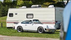 Victoria Day Speedfest Presented by Castrol 2018 (chaozbanditfoto) Tags: bowmanville ontario canada porsche 911 930 carrera 911carrera