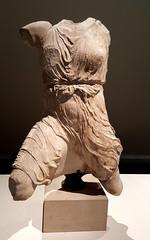 Female Figure (Icy Sedgwick) Tags: rodin britishmuseum samsunggalaxys6 sculpture art parthenon
