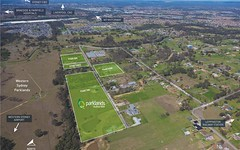 Lot 14, 55 Eighteenth Avenue, Austral NSW