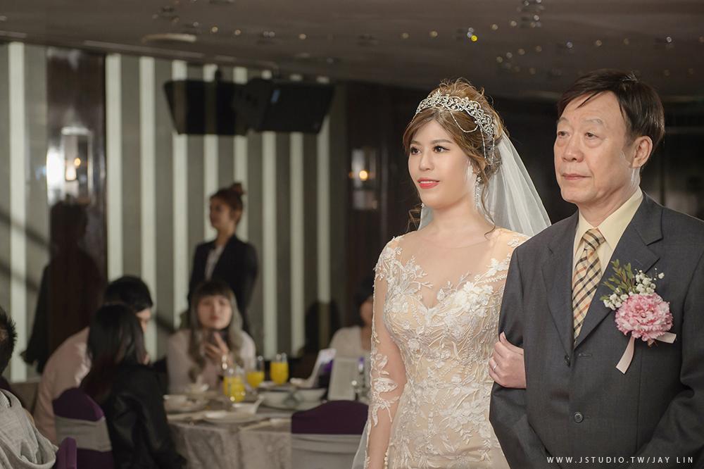 婚攝 台北婚攝 婚禮紀錄 婚攝 推薦婚攝 世貿三三 JSTUDIO_0075