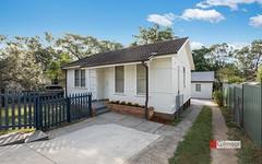 27 Moffatt Drive, Lalor Park NSW