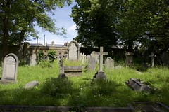 Headstones in the sunlight off the Lower Road (IanAWood) Tags: bringoutyourdead cemeteryclub cemeteryparks citiesofthedead graveyards headstonehunting lboflambeth london londonsdead londonsmagnificentsevenvictoriancemeteries londonsnecropolis londonsparks nikkorafs24mmf14g nikond810 norwoodroad southmetropolitancemetery walkingwithmynikon westnorwoodcemetery westnorwoodmemorialpark