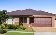 57 Hoy Street, Moorebank NSW