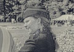 2018 Living History (Steenvoorde Leen - 9.3 ml views) Tags: 2018 doorn utrechtseheuvelrug living history 19141918 great war wo i huis haus kaiser wilhelm keizer people visitors girl doornhuisdoorn hausdoorn kaiserwilhelm huisdoorn doornkaiser wilhelmkeizerwilhelm vwi greatwar 2018livinghistory geschiedenis historie geschichte kriegvwi huisdoornhaus doornliving historyeventevent doorneventutrechtseheuvelrug