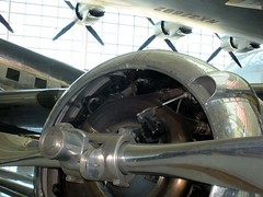 """Curtiss-Wright A-22 Falcon 4 • <a style=""""font-size:0.8em;"""" href=""""http://www.flickr.com/photos/81723459@N04/27819170097/"""" target=""""_blank"""">View on Flickr</a>"""