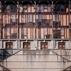 university - bilbao (dan.boss) Tags: classicchrome x100f facade university bilbao
