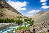 Don't miss nature around you (High Blue) Tags: langarstream trekking expedition hiking bahalake khukkushlake3600meter gupis shandur ghizerdistrict gilgitbaltistan pakistan pakistanphotographers pakistantravelplaces visitpakistan travelphotography travel travelust wanderlust nature lakesofpakistan mountains