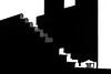 7168hTSL Simple Contrasts (foxxyg2) Tags: contrasts art topaz topazsoftware topazstudio niksoftware steps architecture filoti naxos cyclades greece mono monochrome bw blackwhite silverefex buildings