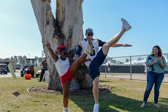 20180609-SG-Day1-Hekker-JDS_4615 (Special Olympics Southern California) Tags: avp albertsons basketball bocce csulb ktla5 longbeachstate openingceremony pavilions specialolympicssoutherncalifornia swimming trackandfield volunteers vons flagfootball summergames