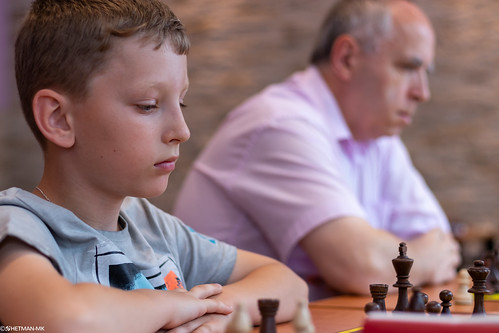 Grand Prix Spółdzielni Mieszkaniowej 2018, VI Turniej-39