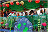 NCAC-090618-40279 (Nick-R-Stevens) Tags: northampton northamptoncarnival carnival music caribean dancing dancers performance costumes charity 2018 majorettes cheerleaders brassband caribeancarnival