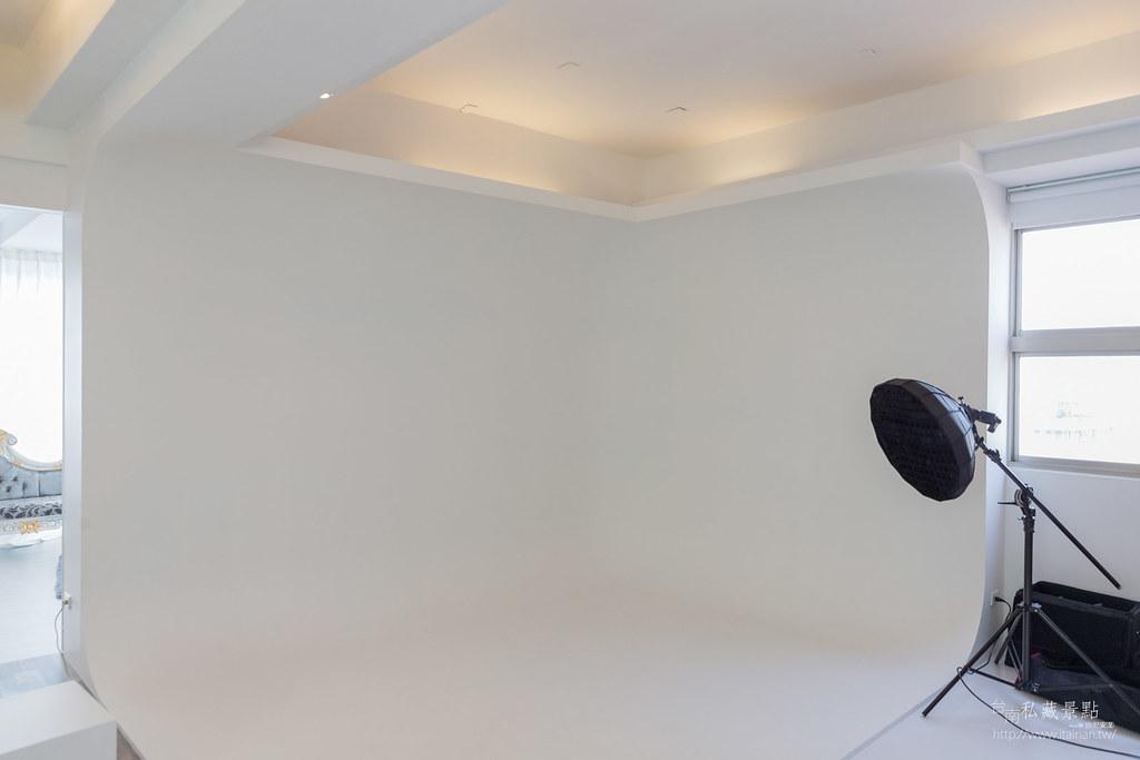 台南60坪超大攝影棚 蜜境空間 快帶著妳專屬攝影師來拍照 (4)