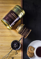 V-Chocolate Tea3 (Chandrima Sarkar) Tags: tea chai india photography styling foodphotography foodstyling productshoot product