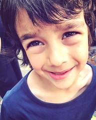 Squirrel 💛 (NINO TABUKASHVILI) Tags: 😎 coolest cool cute beautiful happiness brightness sunny sun ♥️ heart little lovely love happy boy
