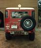 1969 Toyota FJ-40 Land Cruiser (twm1340) Tags: 1969 toyota fj40 landcruiser tlc landcrusher red 4x4