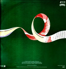 2 - Parsons, Alan Project - Tales Of Mystery - D - 1976- Rel 1979- (Affendaddy) Tags: vinylalbums thealanparsonproject phonogram casablanca 6337266 germany 1978 20thcenturyukrockpop collectionklaushiltscher