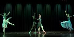 DJT_5320 (David J. Thomas) Tags: northarkansasdancetheatre nadt dance ballet jazz tap hiphop recital gala routines girls women southsidehighschool southside batesville arkansas costumes wizardofoz