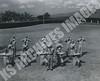 127- 5455 (Kamehameha Schools Archives) Tags: kamehameha archives ksg ksb ks oahu kapalama luryier pop diamond 1954 1955 drill team harold kepaa master rotc military uniform