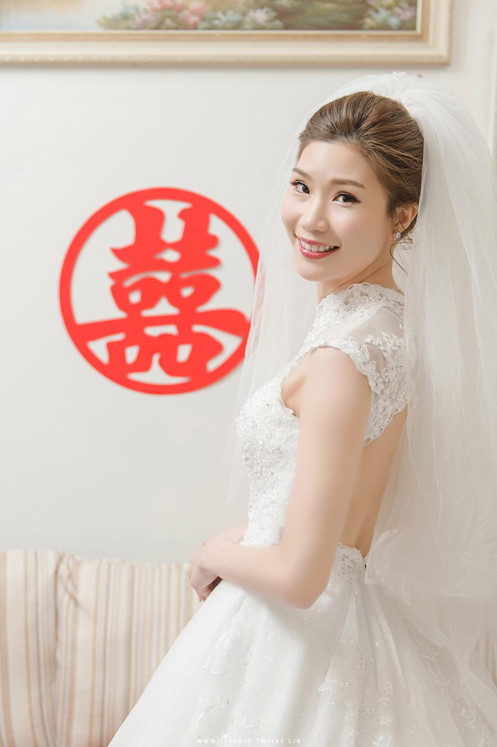 婚攝 台北婚攝 婚禮紀錄 婚攝 推薦婚攝 格萊天漾 JSTUDIO_0062