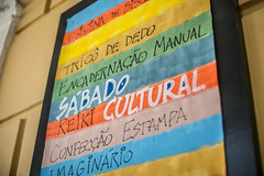 Sábado cultural 2018 _ IC (institutocapibaribe) Tags: institutocapibaribe marfotografia sábadocultural 2018