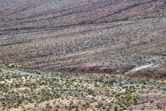 2016_04_07_0361-PS (DA Edwards) Tags: southern california golden valley wilderness desert mojave dry da edwards photography spring 2016 camper road fourwheelcampers landscape