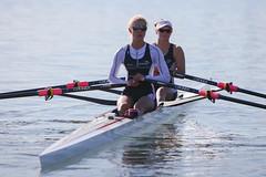 032A6332.jpg (shoelessphotography) Tags: rowna circ australianwomensquad womensquad genevieve rowing rowingaustralia caitlin olly