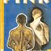 1998 PINK jrg18 nr8