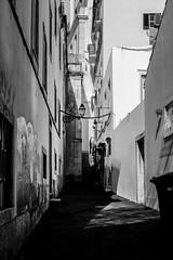 DSCF5122-bewerkt (Peter Haanschoten) Tags: lisboa portugal pt
