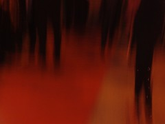 2012-09-08 20.41.25 (imaginemix) Tags: mix monocromo bn mixmov imagenes cinemix desenfoque blur transparencias fusión blancoynegro filtros vintage photodgv