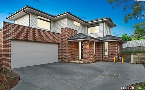 84 Anzac Drive, Kyogle NSW 2474