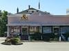 Salt Lake City, UT Mrs Backer's Pastry Shop neon sign (army.arch) Tags: saltlakecity utah ut neon sign pastry mrsbackers