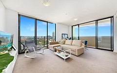 801/7-9 Gibbons Street, Redfern NSW